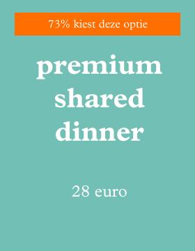 premium-shared-dinner-NL.jpg
