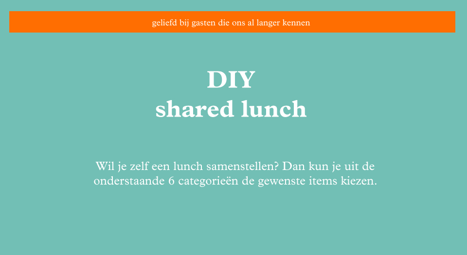 DIY-shared-lunch.jpg