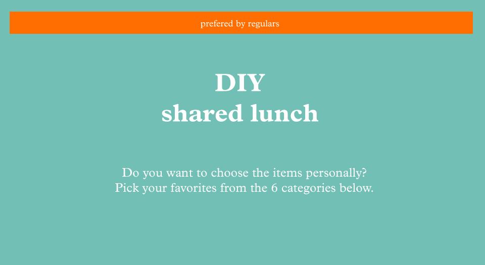DIY-shared-lunch-ENG.jpg