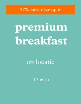 premium-breakfast-op-locatie.jpg