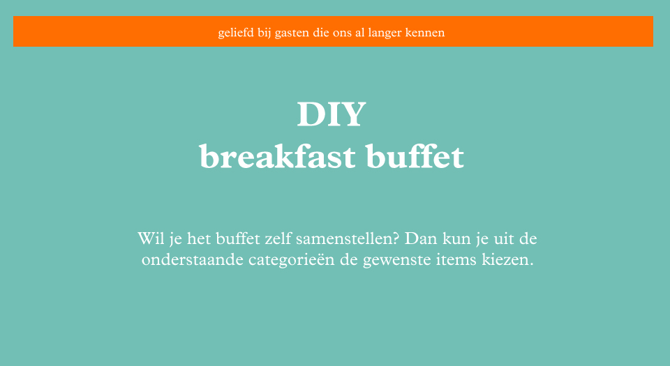 DIY-breakfast-buffet.jpg