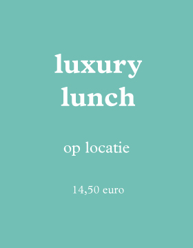 luxury-lunch-op-locatie.jpg