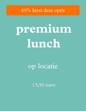 premium-lunch-op-locatie.jpg