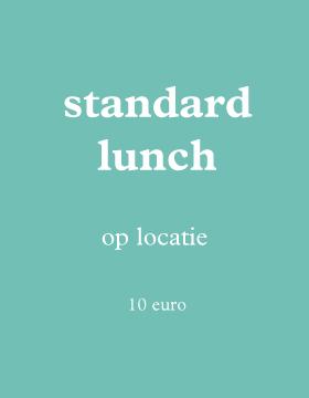 standard-lunch-op-locatie.jpg