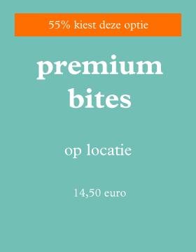 premium-bites-op-locatie.jpg