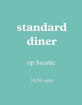 standard-diner-op-locatie.jpg
