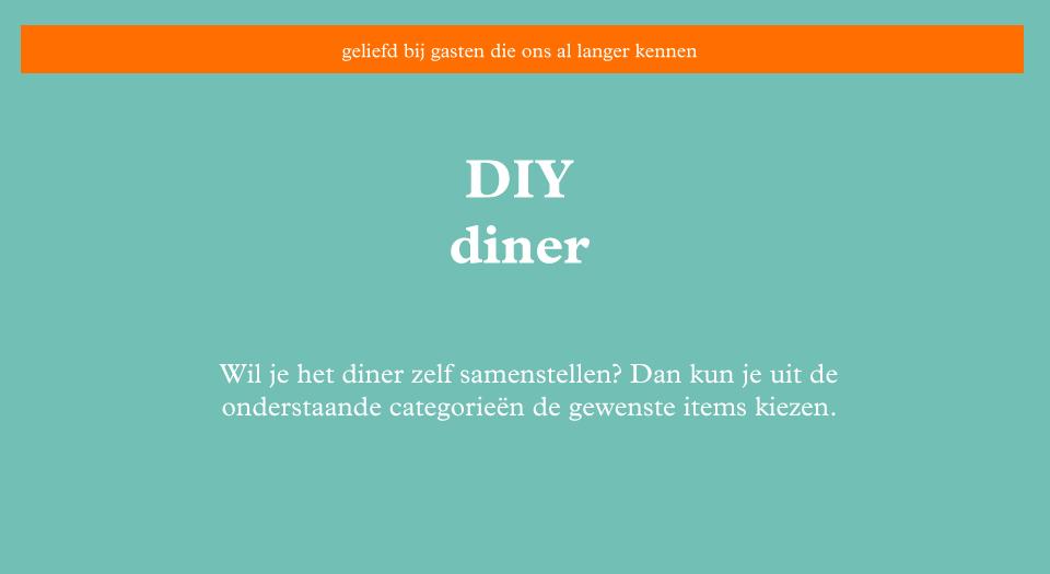 DIY-diner.jpg