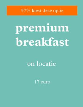premium-breakfast-on-location.jpg