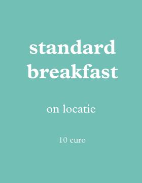 standard-breakfast-on-location.jpg