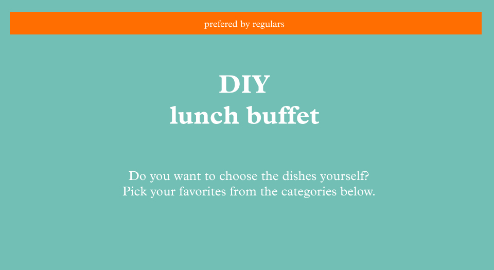 DIY-lunch.jpg