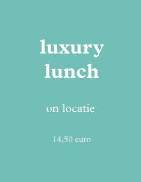 luxury-lunch-on-location.jpg