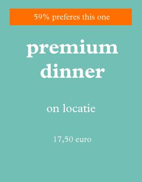 premium-dinner-on-location.jpg