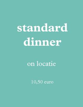 standard-dinner-on-location.jpg