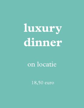 luxury-dinner-on-location.jpg