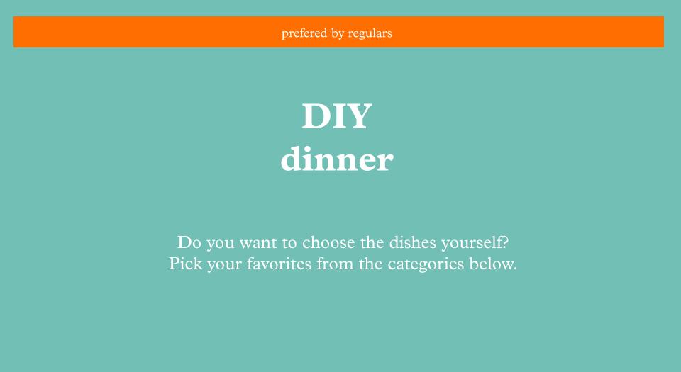 DIY-dinner-on-location.jpg