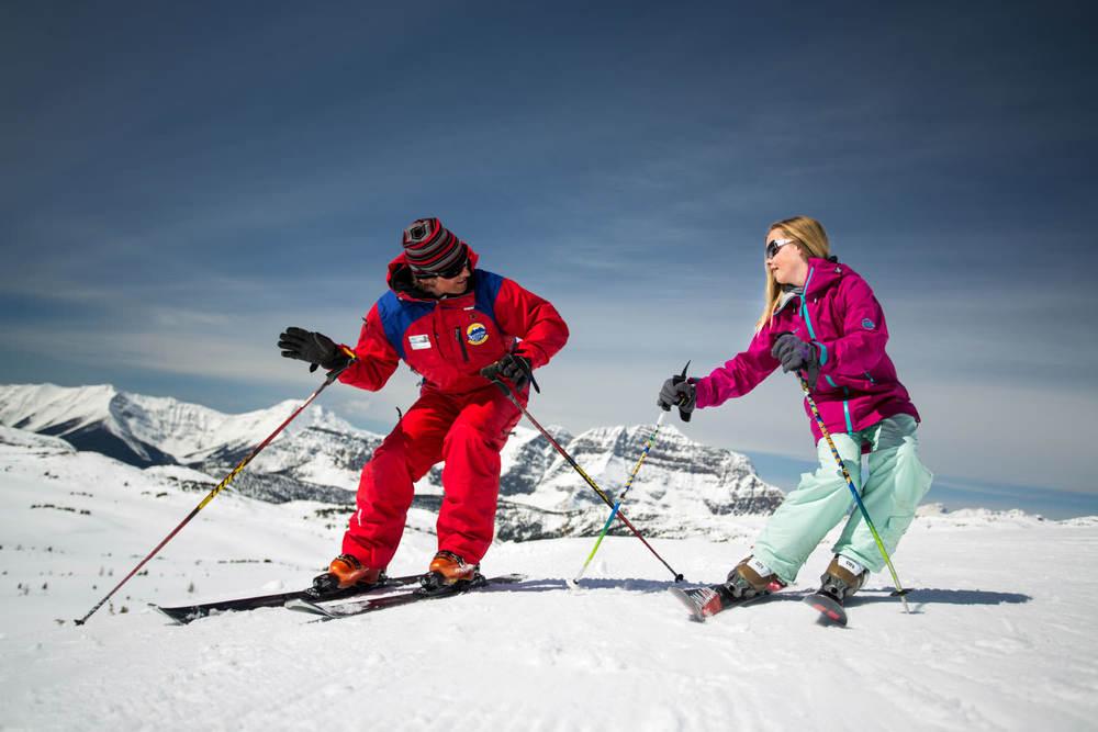 skischool2.jpg