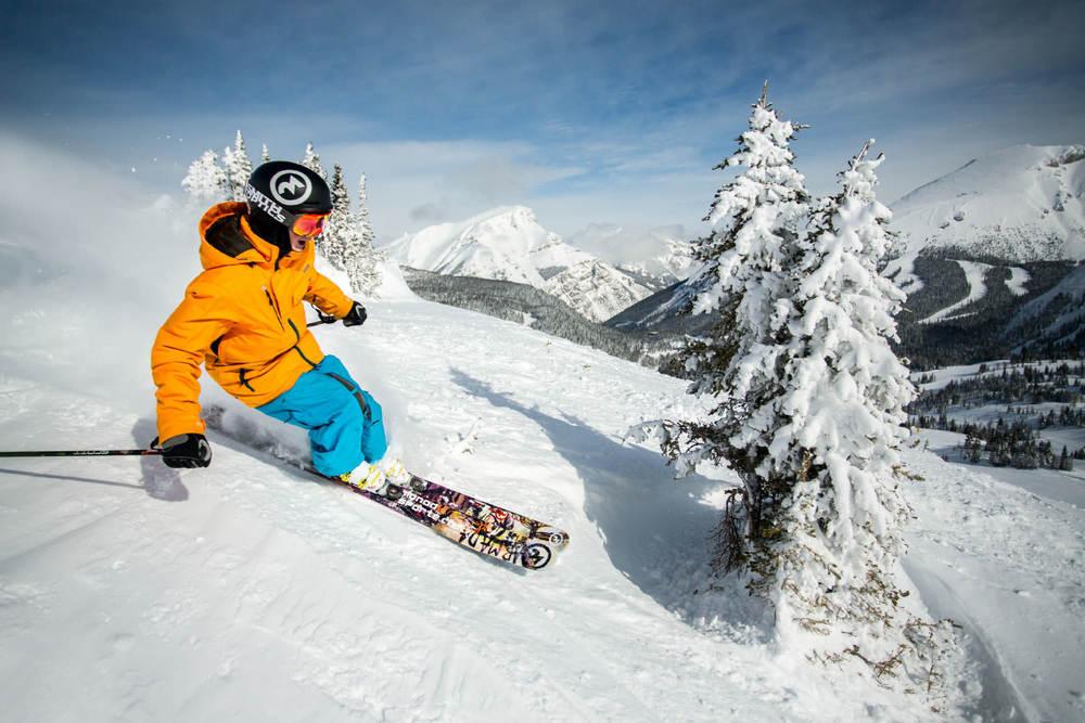 ski52.jpg
