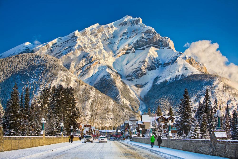 Banff1.jpg