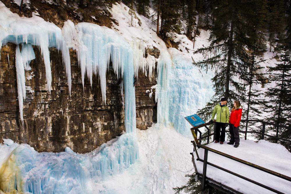 icewalk.jpg