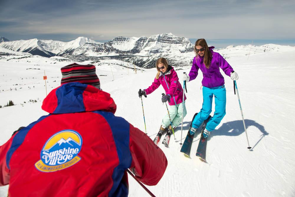skischool1.jpg