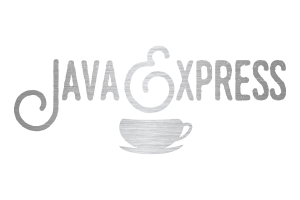 Java Express   HOURS : CLOSED  Located in Lookout Lodge
