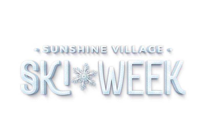 Sunshine Ski Week