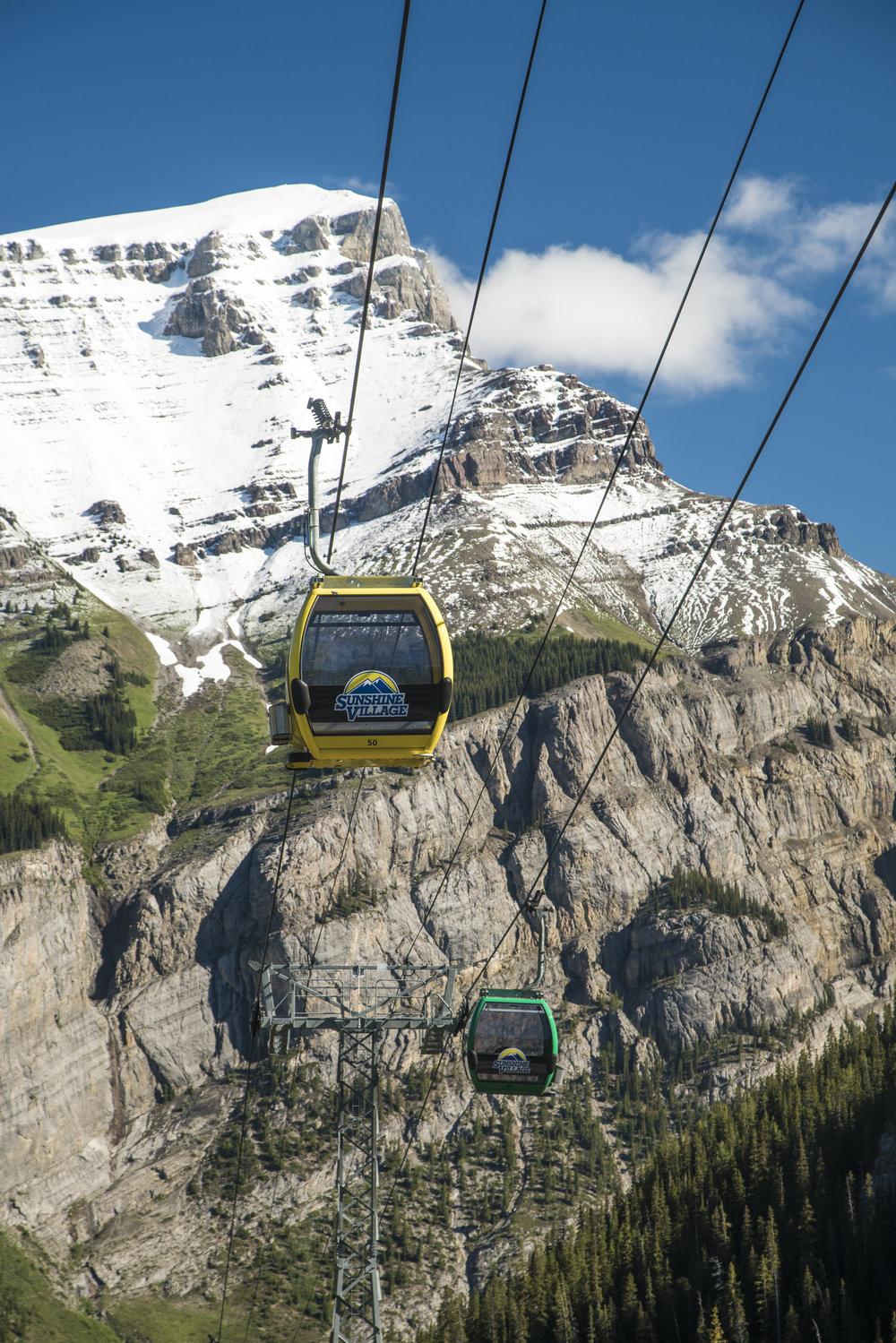 Gondola + Mt Bourgeau 1 (1).jpg