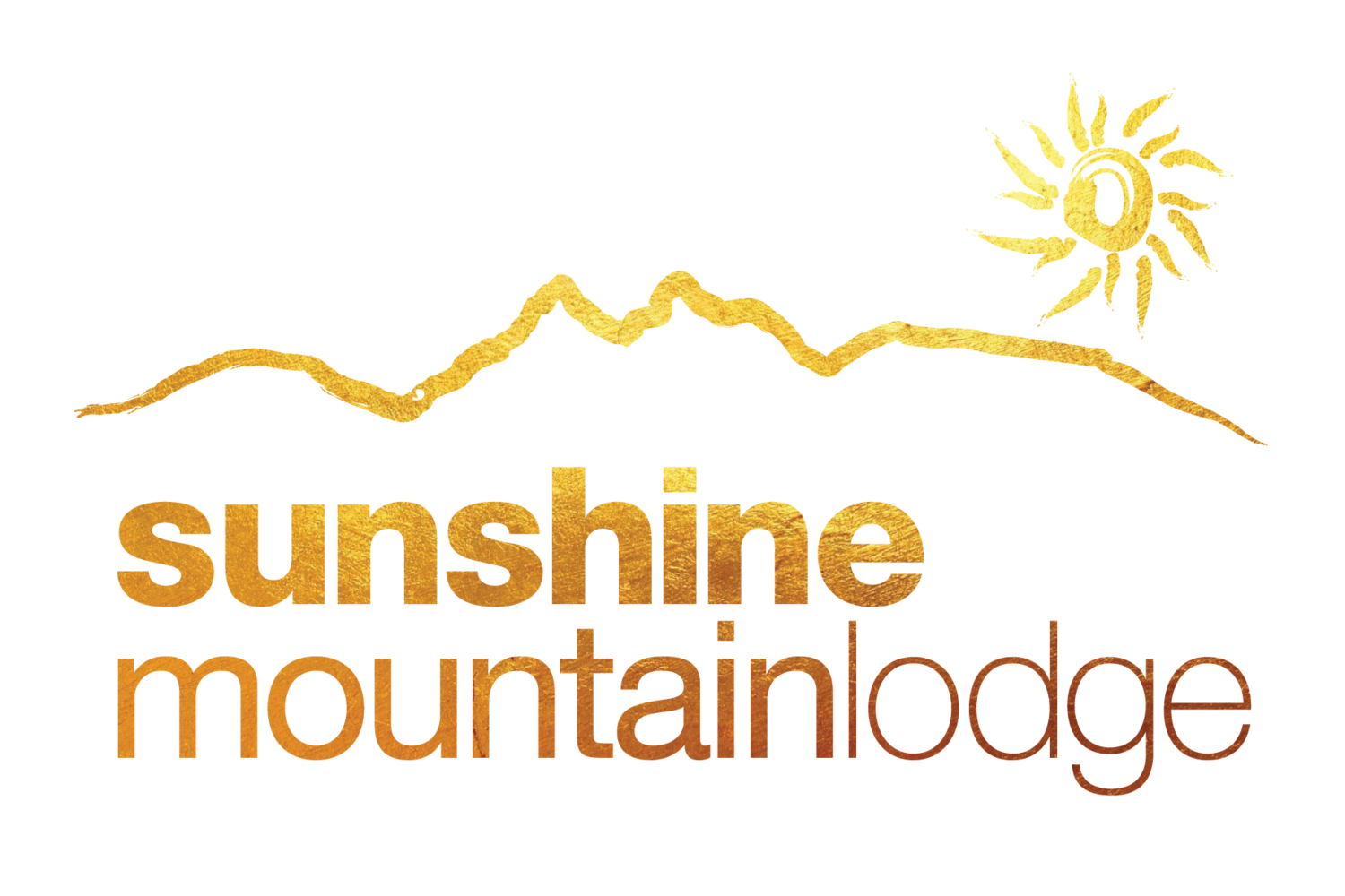 Sunshine Mountain Lodge | Sunshine Village | Banff