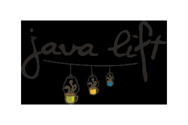 Java-LIft-Dark.png