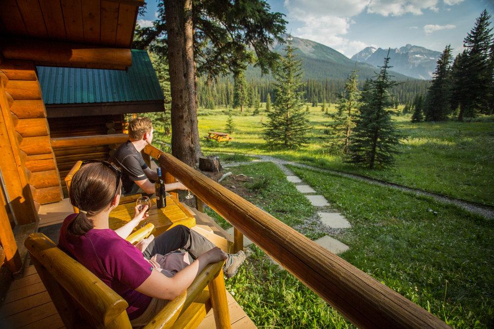 Guest cabin porch.jpg