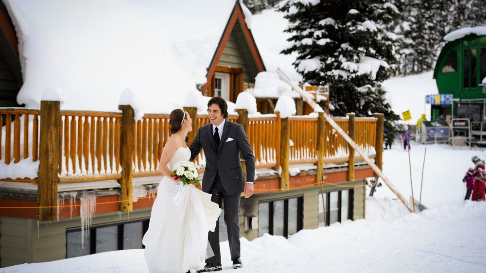 """Thank you very much for all of your hard work leading up to, and the day of our wedding. We really appreciate the time and effort you and your staff put in. We had a wonderful time. Our guests were blown away by your accommodations and many of them said it is the best destination wedding they have ever been to."" - - Beth & Keven November 2018"