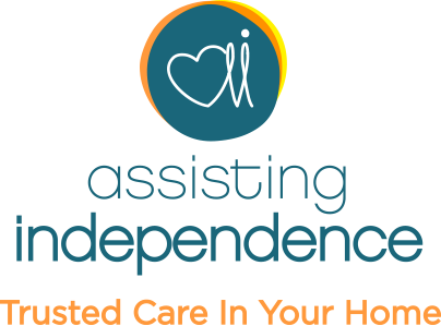 Assisting Independence. Trusted Care In Your Home.