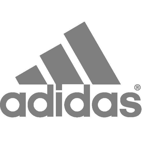 Company Logos-01.png