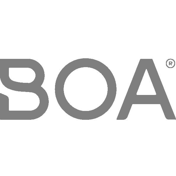 Company Logos-02.png