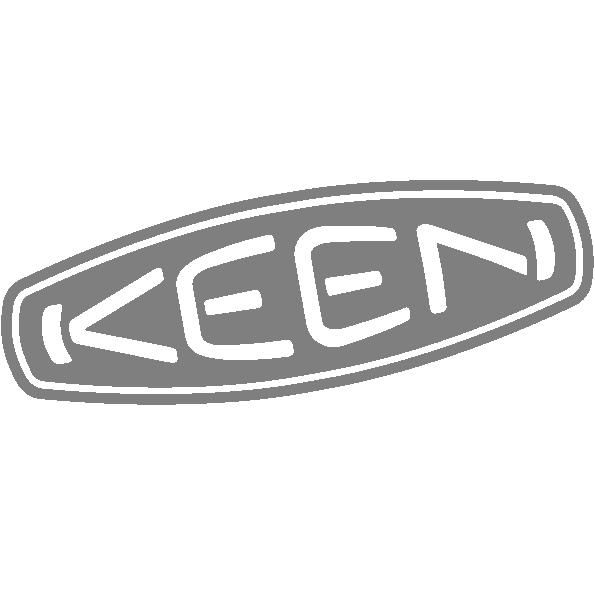 Company Logos-03.png