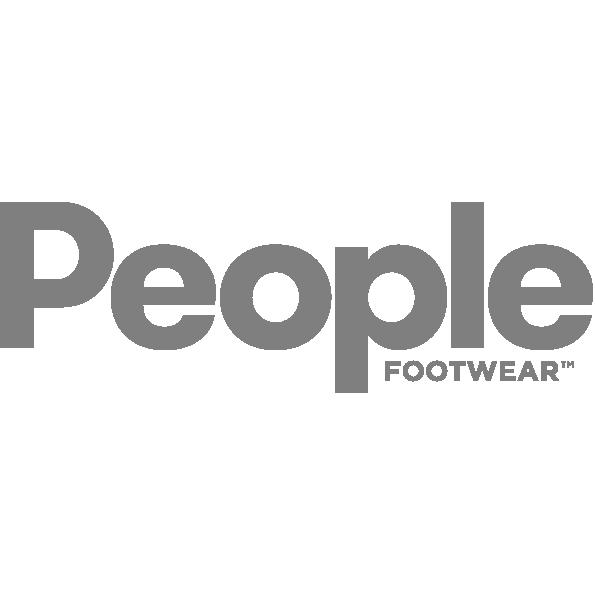 Company Logos-04.png