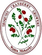 iroquois-cranberry-logo.jpg