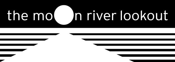 moon_river_logo_blk_web150.jpg