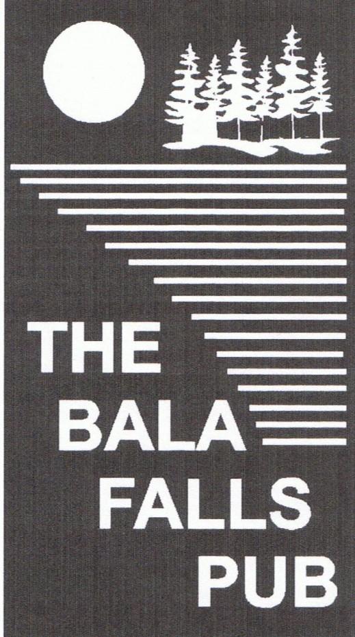 Bala-pub_logo-519x930.jpg