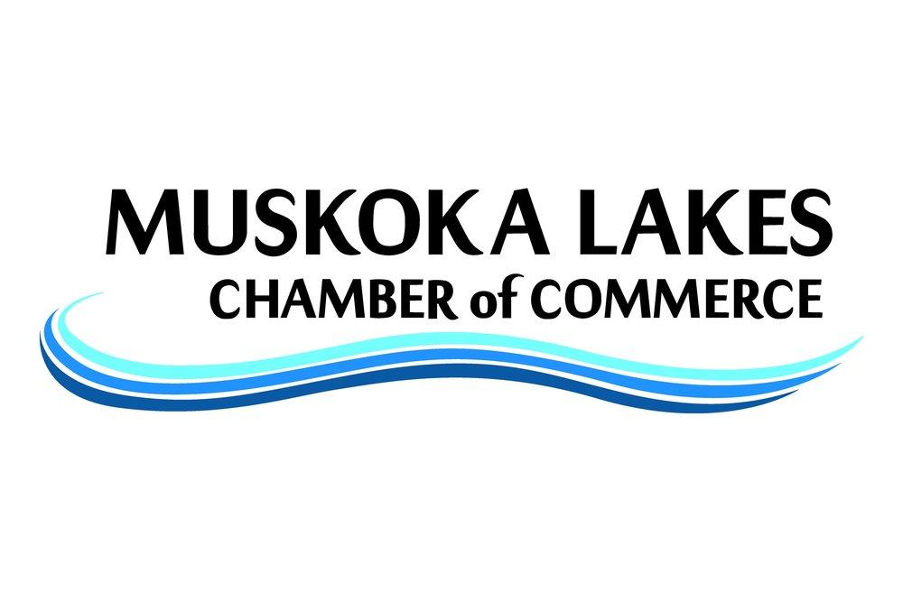 MLCC Chamber Logo jpeg.jpg