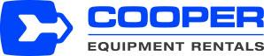 Cooper-Logo-CMYK.jpg