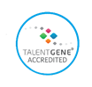 Talent Gene Accredited.png