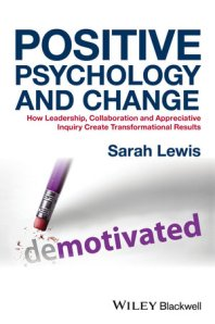 Positive Psychology and Change for web.jpg