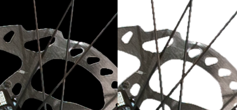 In-Camera_Mask_spokes.png
