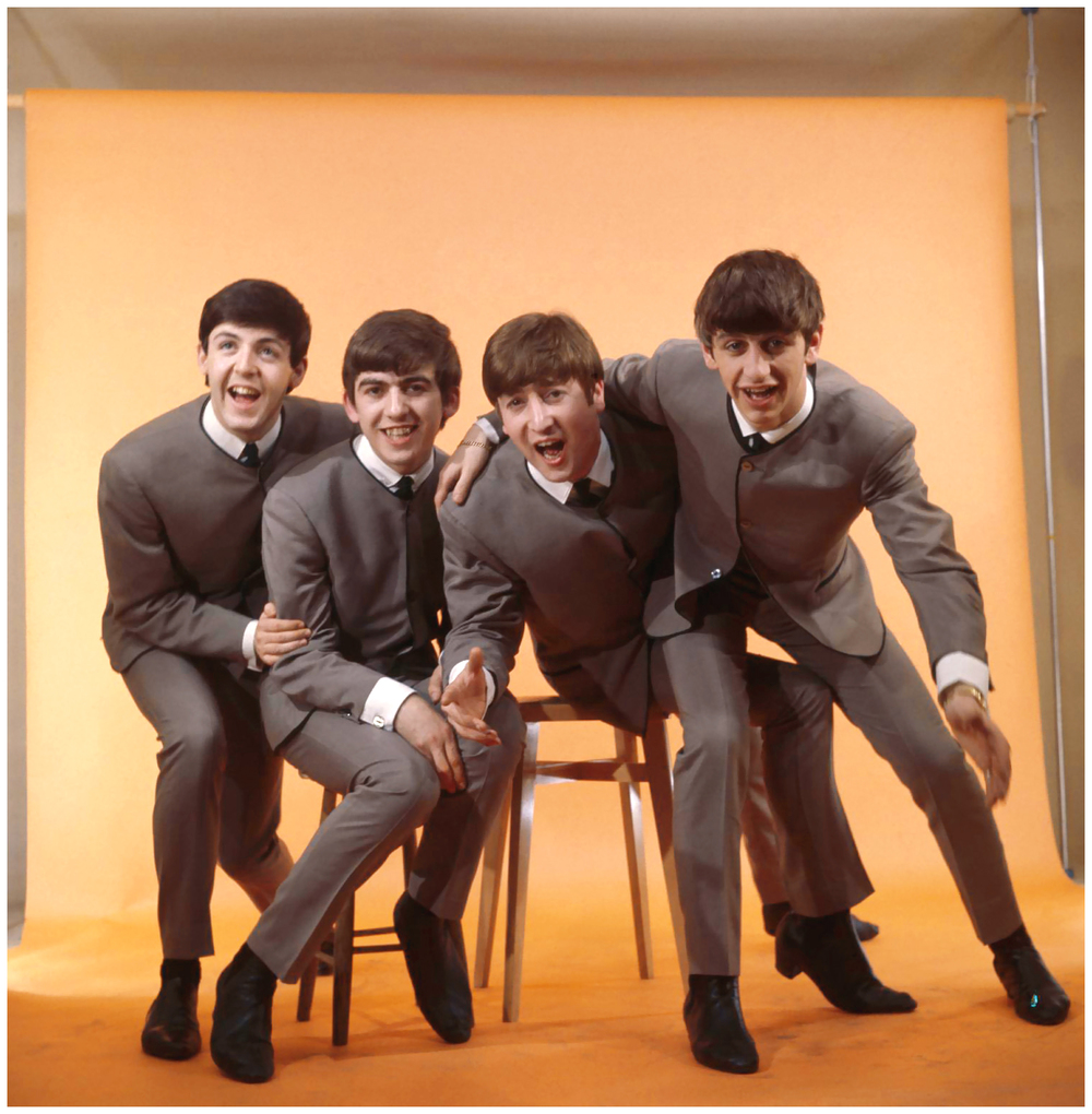 ph-bob-van-dam-the-beatles-1964.jpg