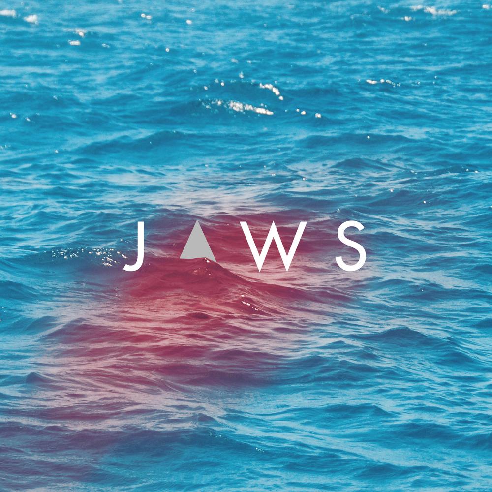 No. 016 / Jaws