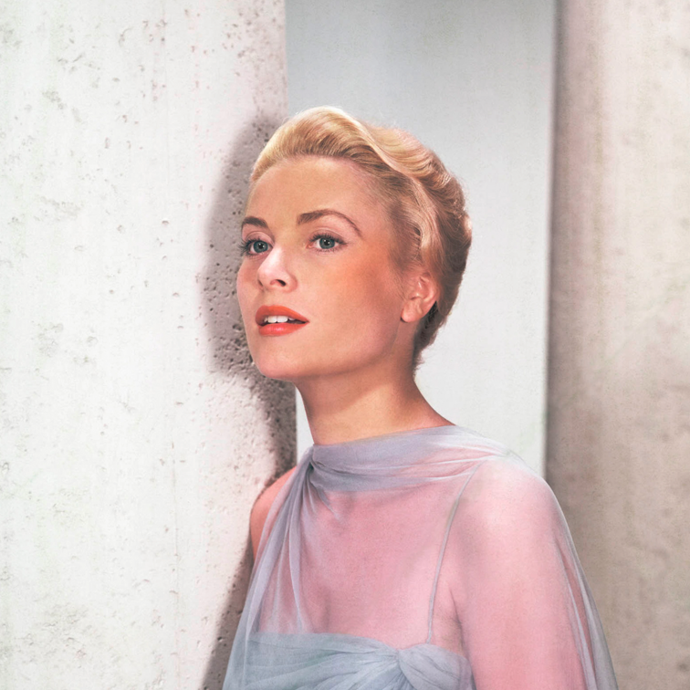 gracekelly.png