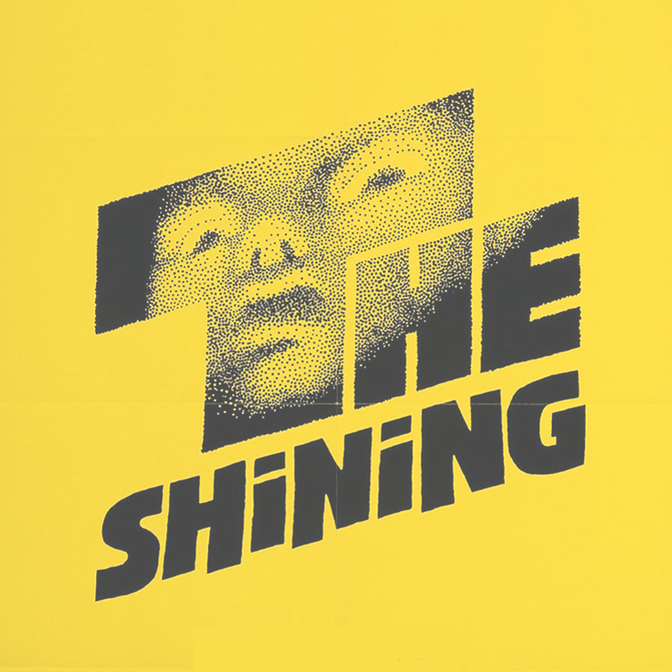 shiningposter.png
