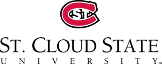 Logo_StCloudState.png
