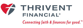 thrivent-financial-logo.jpg